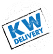 KW Delivery